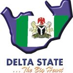 DELTA STATE GOVERNMENT ASABA.