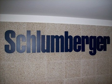 SCHLUMBERGER NIG LTD